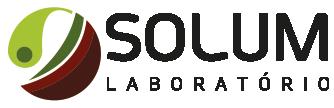 Solum Laboratório