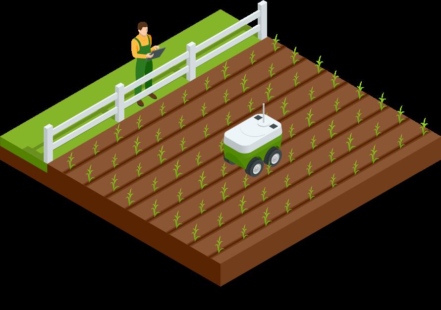 analises-agronomicas-001