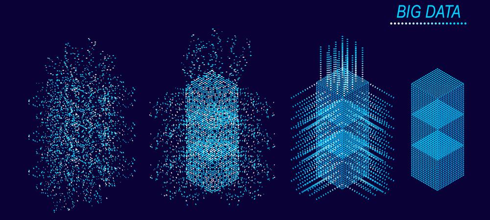 Desenvolvimento direcionado da Internet das Coisas ou Internet of Things (IoT)